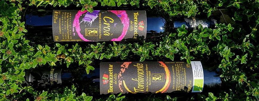 Vini da Dessert Vendita Online - Vini Biologici Oltrepò Pavese , Pavia, Lombardia