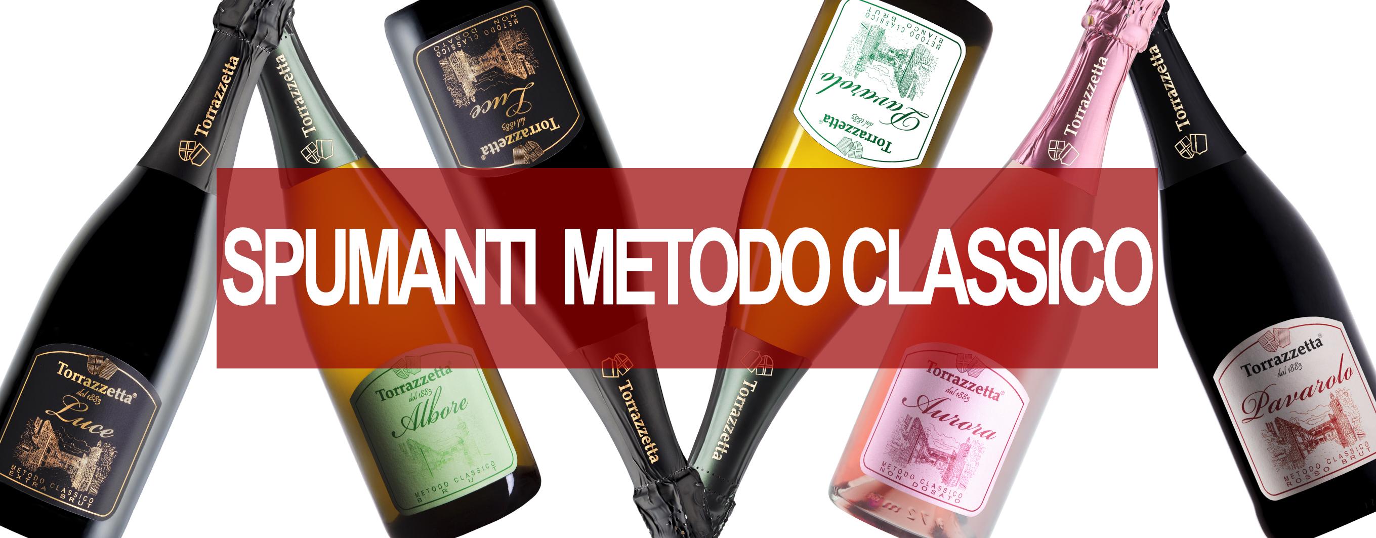 Vini Spumanti M.C. Vendita Online - Vini Biologici Oltrepò Pavese , Pavia, Lombardia
